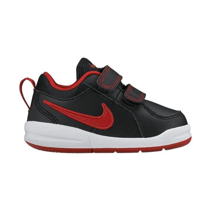 Basket Baskets Noir 4 Vente Nike Friday Black Achat Pico xwC4fYpq