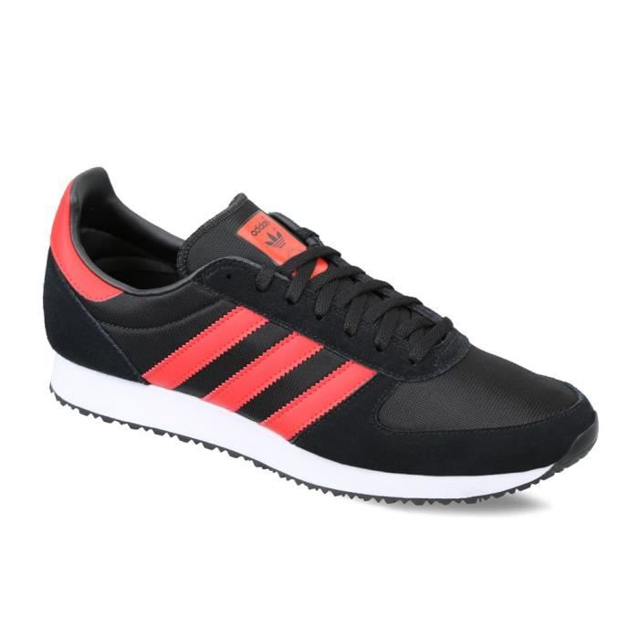 adidas zx racer homme