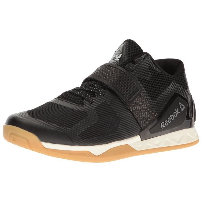 44 Taille Transition Homme W31ay Reebok Crossfit Chaussure Pour Croisée Lft rCxWdBoe
