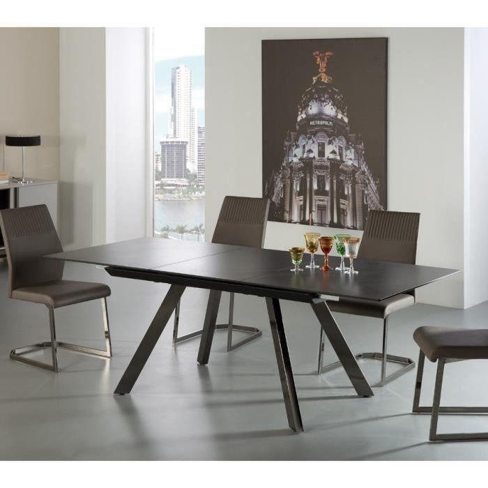 table ceramique achat vente pas cher. Black Bedroom Furniture Sets. Home Design Ideas