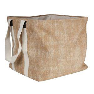 Sac a buches achat vente sac a buches pas cher cdiscount - Sac a granule ...