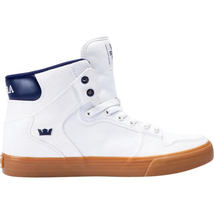Vaider Sneaker Lc DHW26 Taille-42