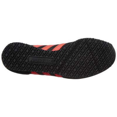 2 40 Baskets Racer Adidas Zx 1 Homme 3nc45j Taille xHYBn8nwgq