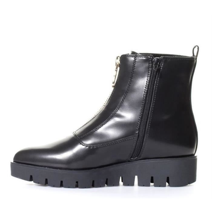 bottines / low boots indore femme sixtyseven 76578