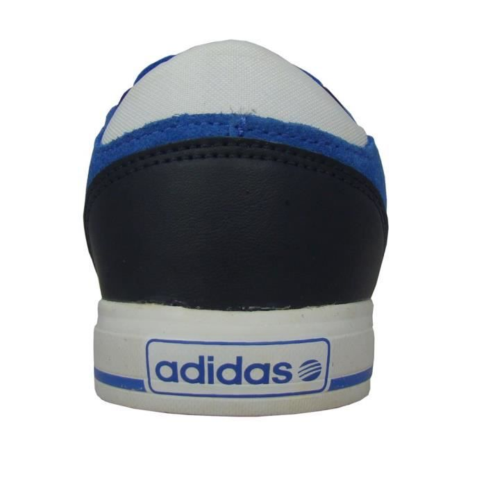 Chaussures Adidas Neo ST Daily LO K
