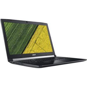 ORDINATEUR PORTABLE Acer Aspire A517-51G-59RC