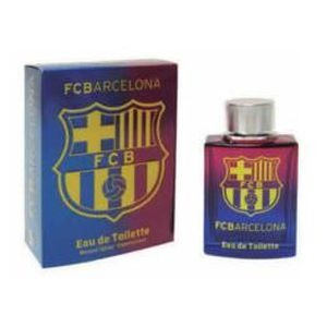 Vente Cher Achat Parfum Pas Barcelone IbED9e2YWH