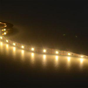 BANDE - RUBAN LED Barre lumineuse à LED 5V 2835 30SMD - 50CM LED Mo-
