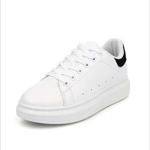 Les nouvelles chaussures blanches PU white2 xeRzbGs55