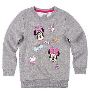 SWEATSHIRT Sweat Disney Minnie - Collection 2017/2018