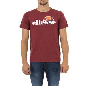 b147298298708 T-shirt homme - Achat   Vente T-shirt Homme pas cher - Soldes  dès ...