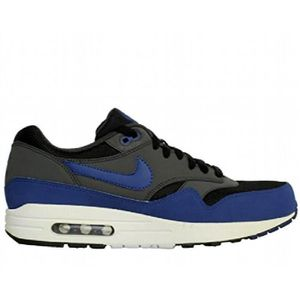 BASKET NIKE hommes air max 1 essentiels formateurs Z00PU a254187dc1f6