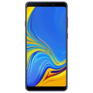 SMARTPHONE Samsung Galaxy SM-A920F, 16 cm (6.3