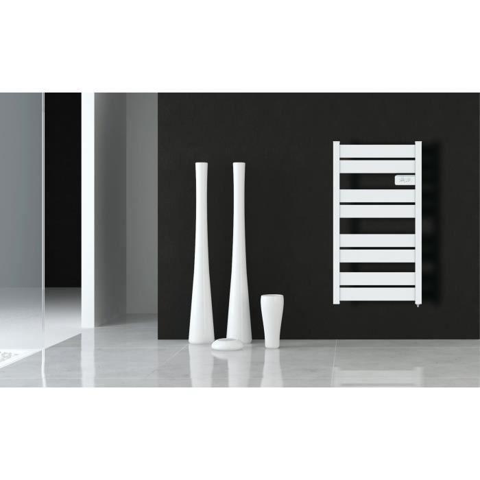 seche serviette ewt. Black Bedroom Furniture Sets. Home Design Ideas