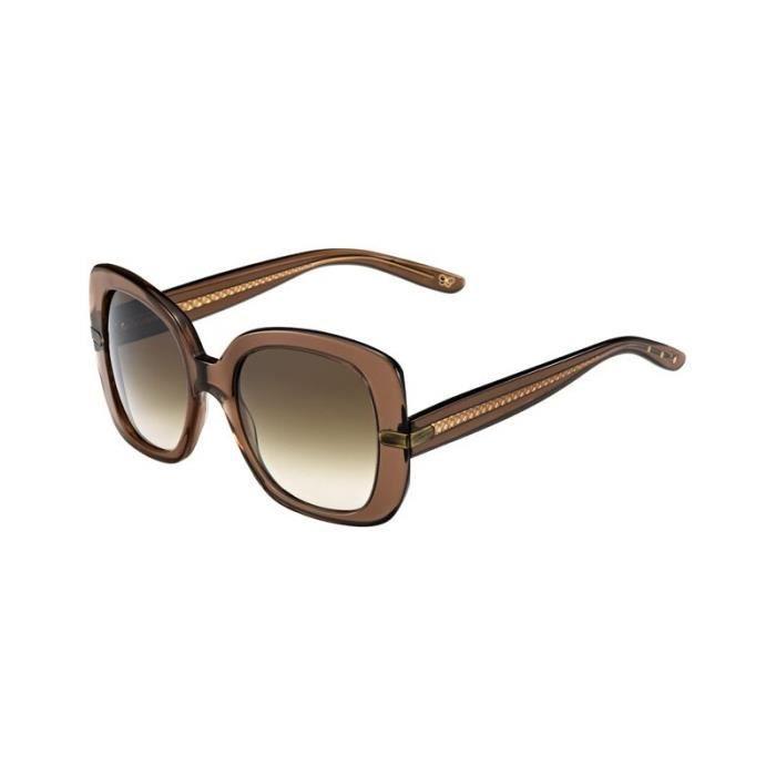 Bottega Veneta Lunettes de soleil 229   S - Achat   Vente lunettes ... f93442938ee1