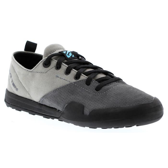 Chaussures Lelly blanches Casual pour bébé 6wQMKWJ
