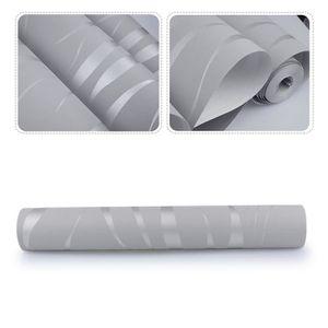 papier peint gris argent achat vente papier peint gris. Black Bedroom Furniture Sets. Home Design Ideas