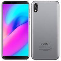 SMARTPHONE Cubot J3 5.0 Écran capacitif 18: 9, 1+16BG Double