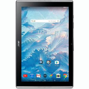 TABLETTE TACTILE Acer Iconia One 10 B3-A40FHD-K6B0