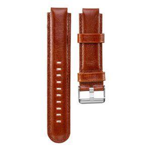 BRACELET DE MONTRE 2019 Remplacement cuir du bracelet montre bracelet