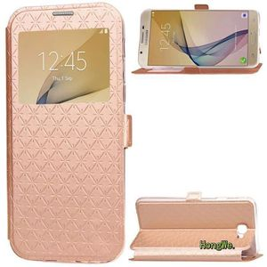 TPU + PC Protective Back Case Cover Skin Shell for iPhone 6.