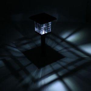 Colonne Led Pas Vente Achat Lampe Cher 80wOkXPn