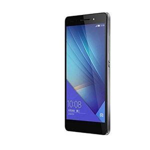SMARTPHONE Portable HUAWEI HONOR 7 5.2pouces 3 Go de mémoire