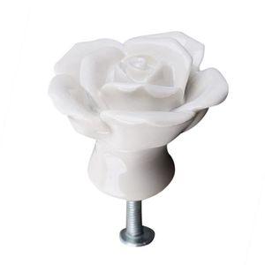 bouton porte rose achat vente bouton porte rose pas. Black Bedroom Furniture Sets. Home Design Ideas