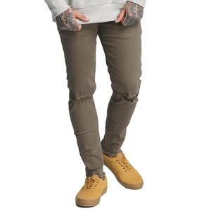 d36172f5bf7a6a sixth-june-homme-jeans-jean-slim-destroyed-knee.jpg