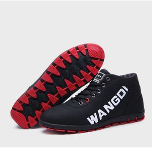 Achat Vente Impermeables Running Cher Chaussures Pas qxw4UgSx1 eb8cd86f99b