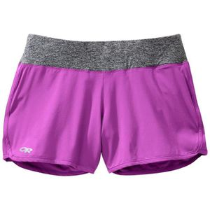 c02f7345dcc91 Vêtements Outdoor research Running - Achat   Vente Vêtements Outdoor ...