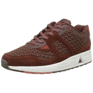 unisexe 2 44 basse des Run 3LFTF2 adultes Taille top Baskets 1 City xw1Yq6Pn
