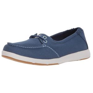 MOCASSIN Femmes Columbia delray Chaussures Loafer