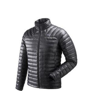 Achat Ski Millet Vêtements De Pas Vente wEpqaqgT