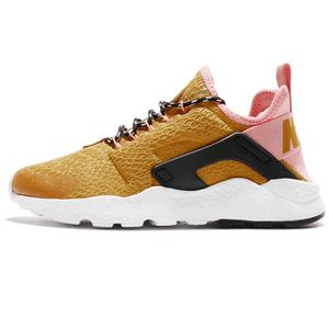 online store 0cd7a e4e8c BASKET NIKE chaussures femme w air huarache run ultra se