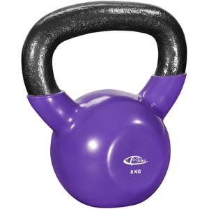 HALTÈRE - POIDS Accessoire, Poids d'Entraînement, de Fitness, de M