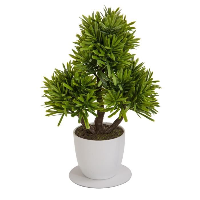 Plante artificielle deco interieur achat vente plante artificielle deco interieur pas cher - Arbre deco interieur ...