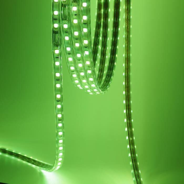 10m Et 600led Jardin Intérieur Bande Décor Lampe Tv Extérieur Lumineux 5050rgb Vélo Ruban Pour XukZiOP