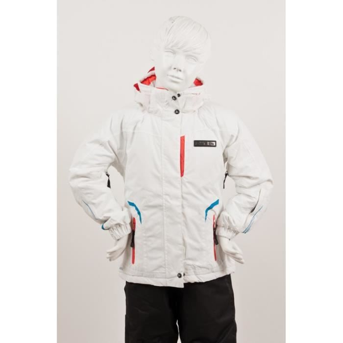 60842cd28d6c6 dare-2-be-blouson-de-ski-enfant.jpg