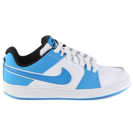 Nike - BACKBOARD 2 JR