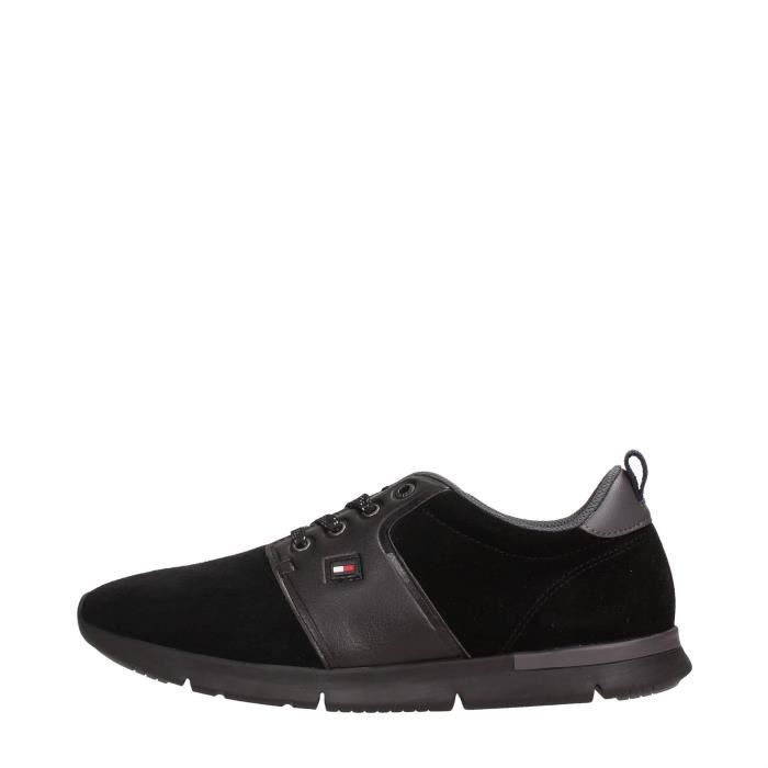 Tommy Hilfiger Sneakers Homme PPfOW4xy