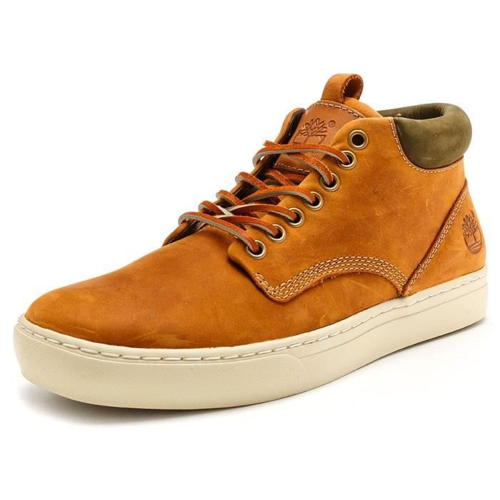 timberland earthkeepers adventure cupsole