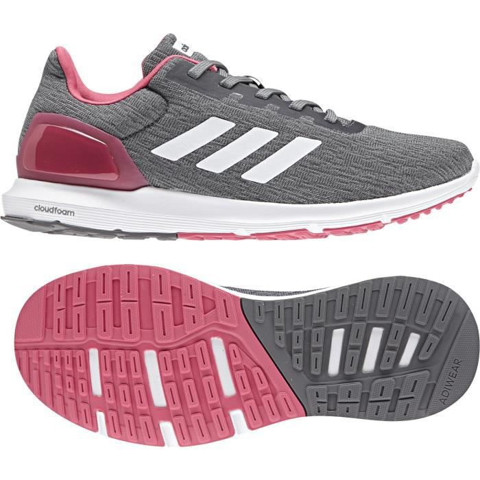 new arrival 67eb1 a95e5 Chaussures de running adidas Cosmic 2.0