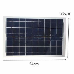 panneau solaire achat vente panneau solaire pas cher black friday le 24 11 cdiscount. Black Bedroom Furniture Sets. Home Design Ideas
