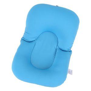 coussin flottant achat vente coussin flottant pas cher cdiscount. Black Bedroom Furniture Sets. Home Design Ideas