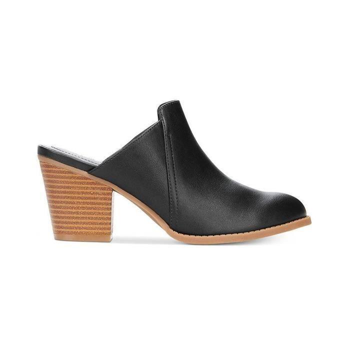 Femmes Style & Co. Jerilyn Chaussures De Mule Ll1bq
