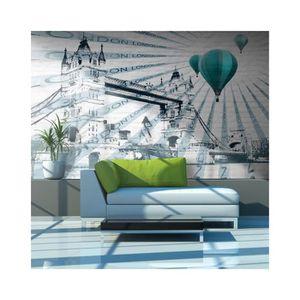 montgolfiere decoration achat vente pas cher. Black Bedroom Furniture Sets. Home Design Ideas
