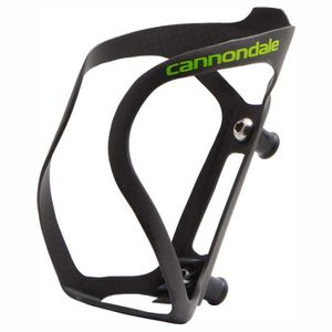 GOURDE Accessoires Porte gourdes Cannondale Gt 40 Carbon