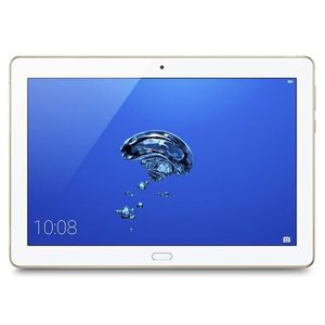 TABLETTE TACTILE Tablette PC HUAWEI Honor Play MediaPad 2 HDN - L09