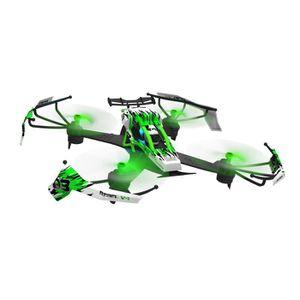 DRONE MONDO Ultradrone Pr Mega Pack R/C